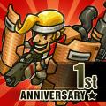 Metal Slug Infinity: Idle Game Icon