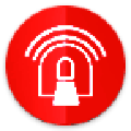 AnonyTun Red Icon