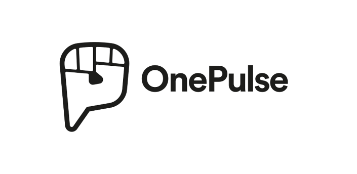 OnePulse - Get rewarded for your opinion! apk