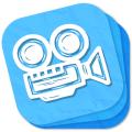 Intro - Animation Maker Icon