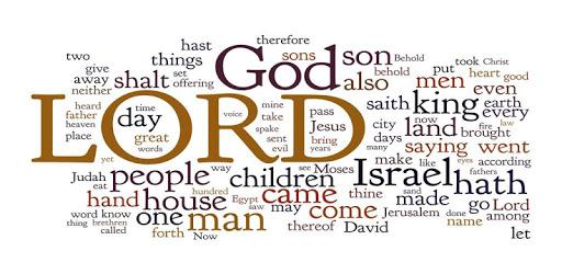 Bible Trivia apk