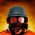 Tacticool - 5v5 shooter Icon