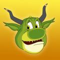 Lurs-Abenteuer Icon