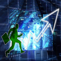 Day Trading (intraday) Course Icon