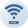 PING GAMER - Anti Lag For All Mobile Game Icon