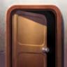 Doors Icon