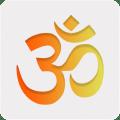 Ashtottara in Kannada Icon