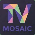 TVMosaic Icon