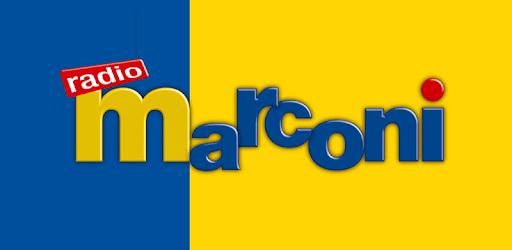 Radio Marconi Fm 94.8 apk