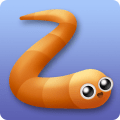 slither.io Icon