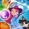 Bubble Witch 3 Saga MOD Icon