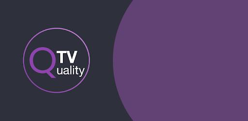 QualityTV: Watch live television apk
