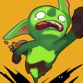 異世界勇者 Icon