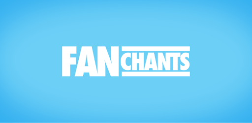 FanChants: 1860 Fans Songs & Chants apk