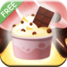 Candy Game Free Icon