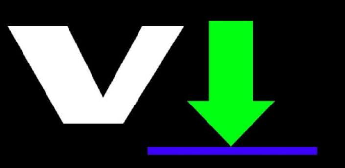 All Video Downloader - Downloader for Fb and insta apk
