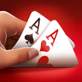 Governor of Poker 3 - Texas Holdem Casino Online Icon