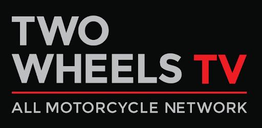 Two Wheels TV apk
