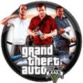 grand theft auto v apk game guide download Icon