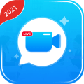 Guide for Zoom Video Meetings- Video Call Meet Icon