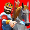 Rider.io Icon