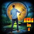 Free New Escape Games 051- Fun Escape Room 2020 Icon