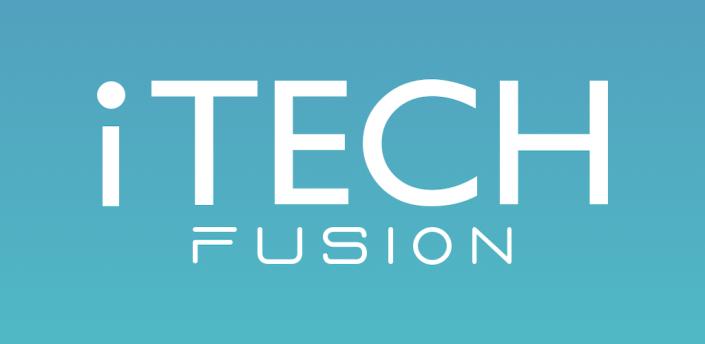 iTech Fusion apk