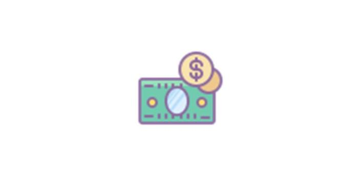 KeWards - Earn Money and Gift cards apk
