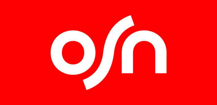 OSN - Streaming App apk