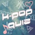 Kpop Crosswords Quiz Icon