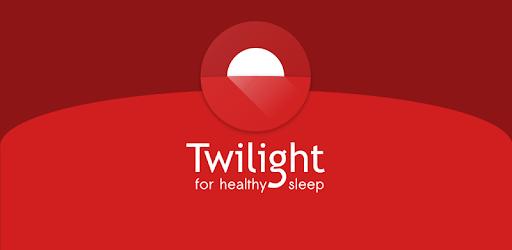 Twilight Pro Unlock apk
