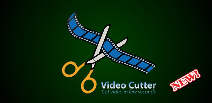 Video Cutter - Cut Video apk