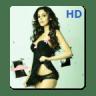 Malika sherwat HD Wallpapers Icon