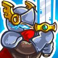 Kingdom Defense 2: Empire Warriors Icon
