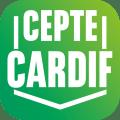 Cepte Cardif Icon
