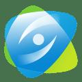 IPC360 Icon