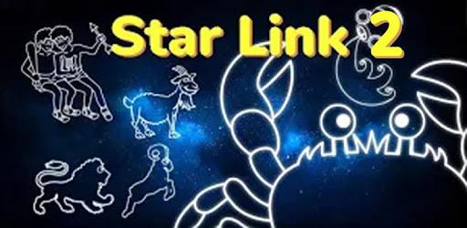 Star Link 2: Constellation apk