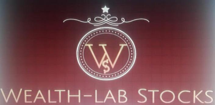 Wealth Lab Stocks apk