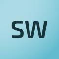 Shareworks Icon
