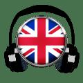 Greatest Hits Radio North East App UK Free Online Icon