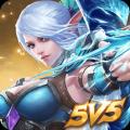 Mobile Legends - Bang Bang Icon