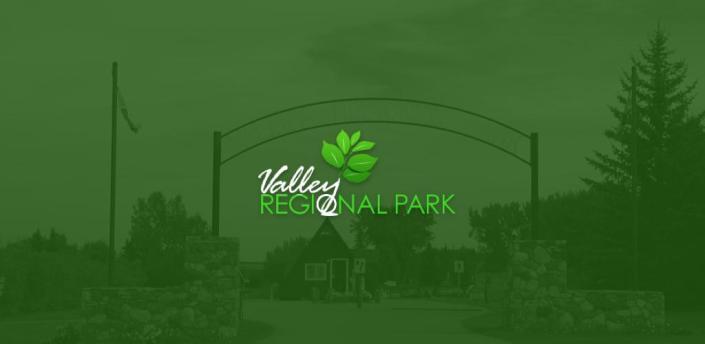 Valley Golf Club apk