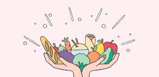 Karma - Rescue unsold food apk
