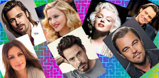 Famous of Hollywood apk