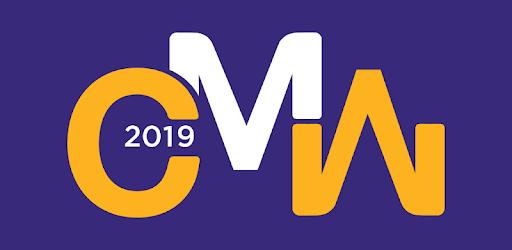 Canadian Music Week 2019 apk