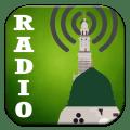 Radio Islam Nusantara Icon