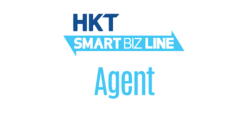 Smart Biz Line - AgentPhone apk
