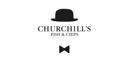 Churchill's Fish and Chips apk