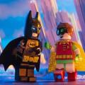 Game LEGO Batman PSP Icon