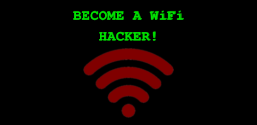 WiFi Hacker Tool Simulator apk